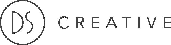 DS Creative Logo Landscape