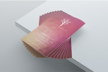 business-cards-custom-design