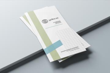 leaflets-flyers-custom-design