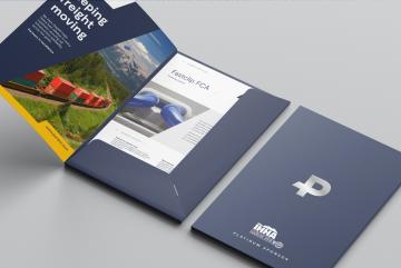 presentation-folders-custom-design