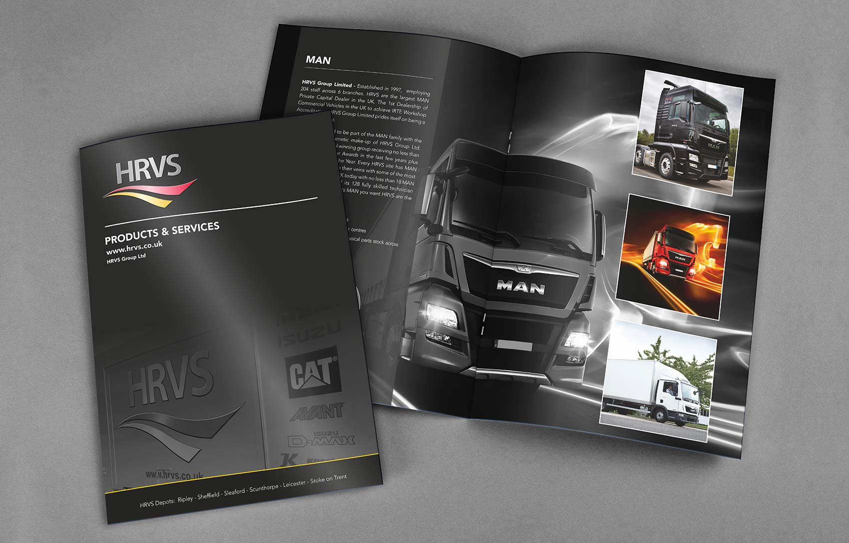 A4-Brochure-Custom-Design-hrvs