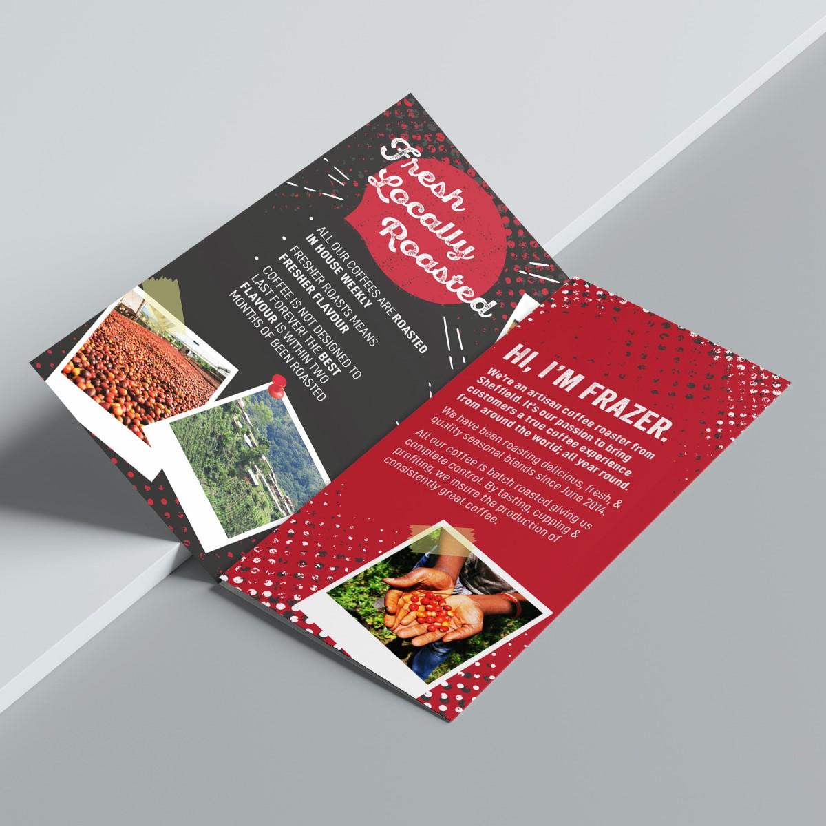 Trifold-Leaflet-Open-Design-Mockup
