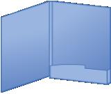 GC1 - 10mm Capacity