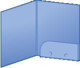 GC2 - 5mm Capacity