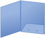 GC5 - 5mm Capacity