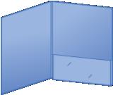 GC6 - 5mm Capacity