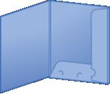IC1 - 5mm Capacity