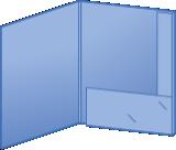 IC2 - 5mm Capacity