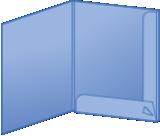 IC3 - 5mm Capacity