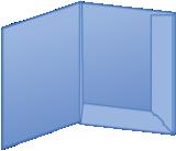 IC4 - 5mm Capacity