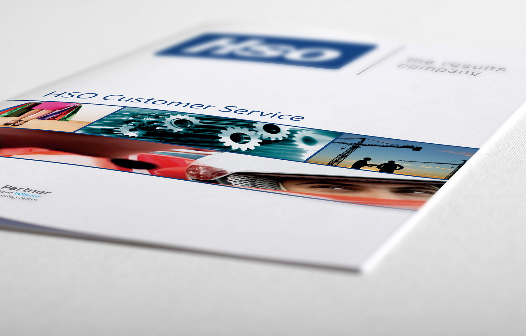 Porfolio-hso-booklet-flat-front-page-close-up