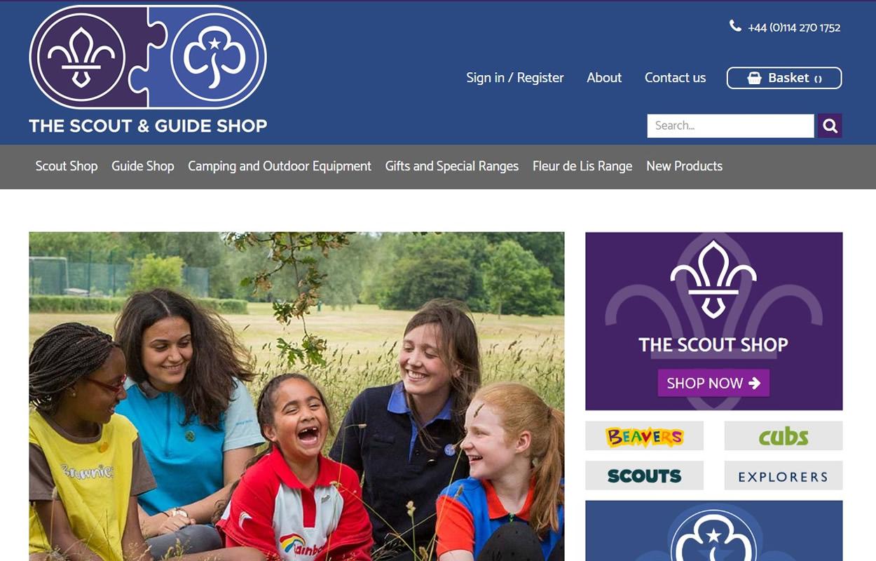 Website-Design-Mockup-Scout-Shop