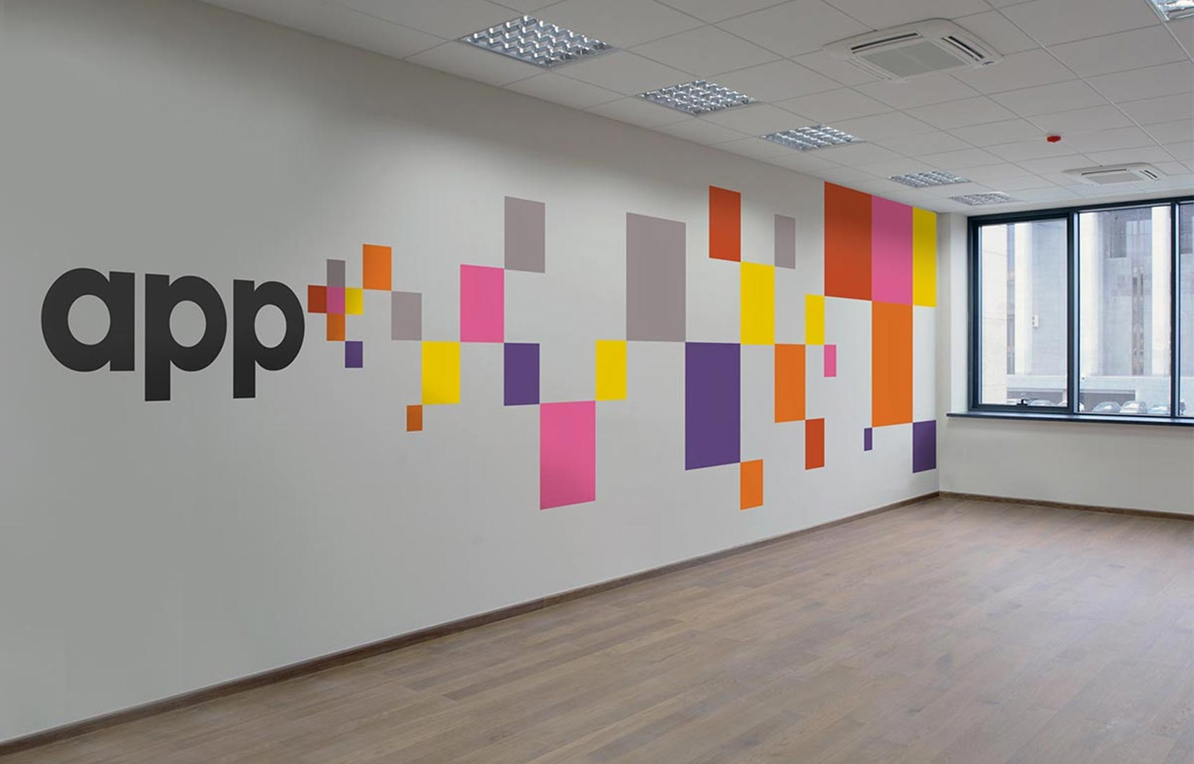 portfolio-appt-vinyl-wall-sticker