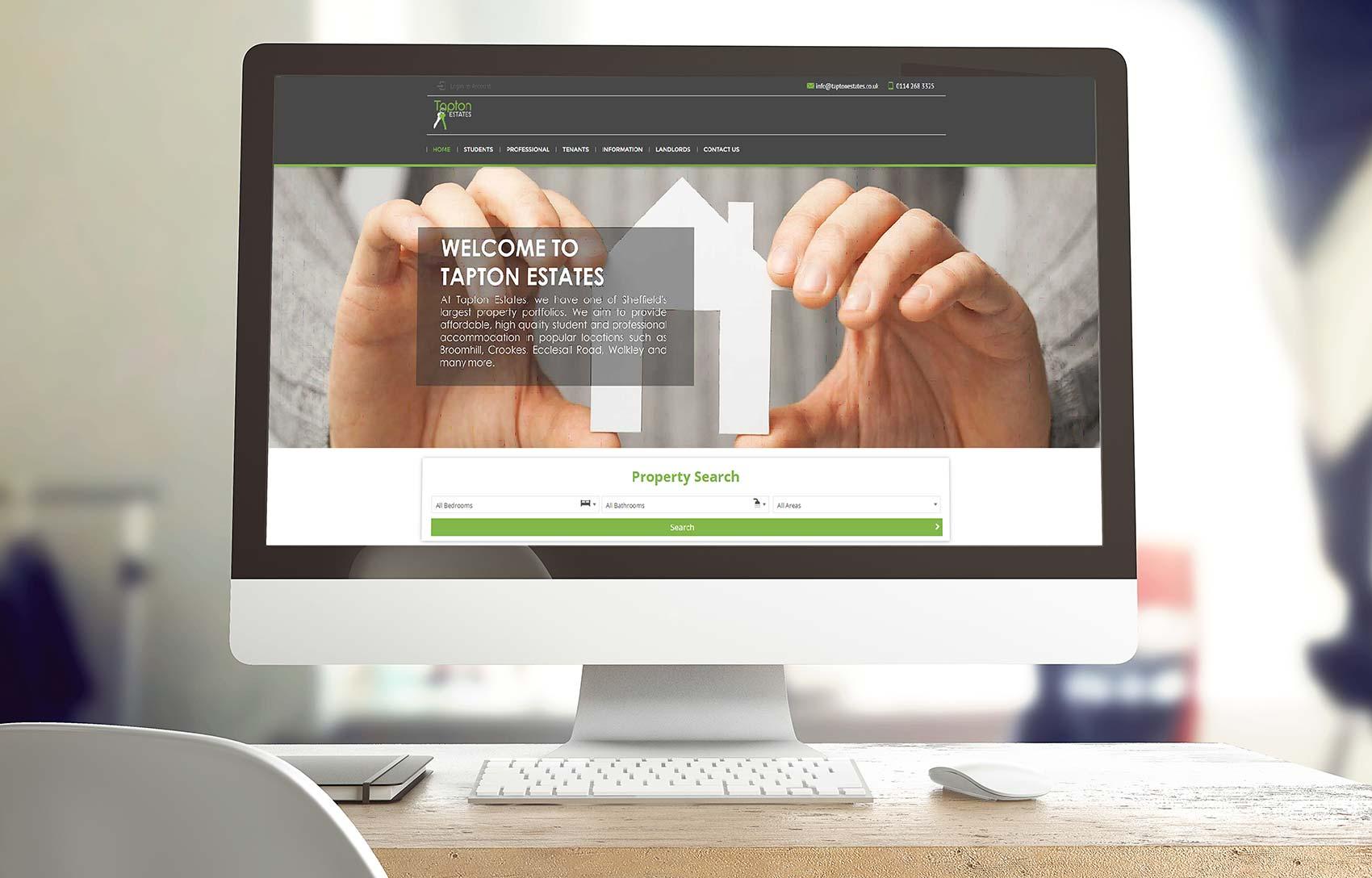 portfolio-tapton-estates-desktop-website-design-mockup
