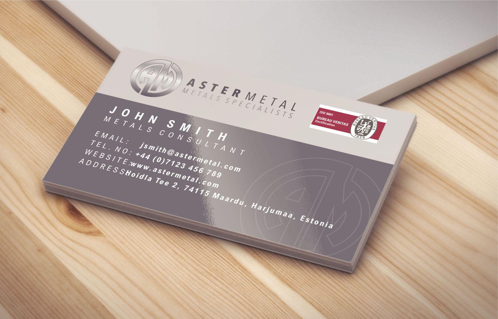 Business-Card-Design-Mockup-Aster