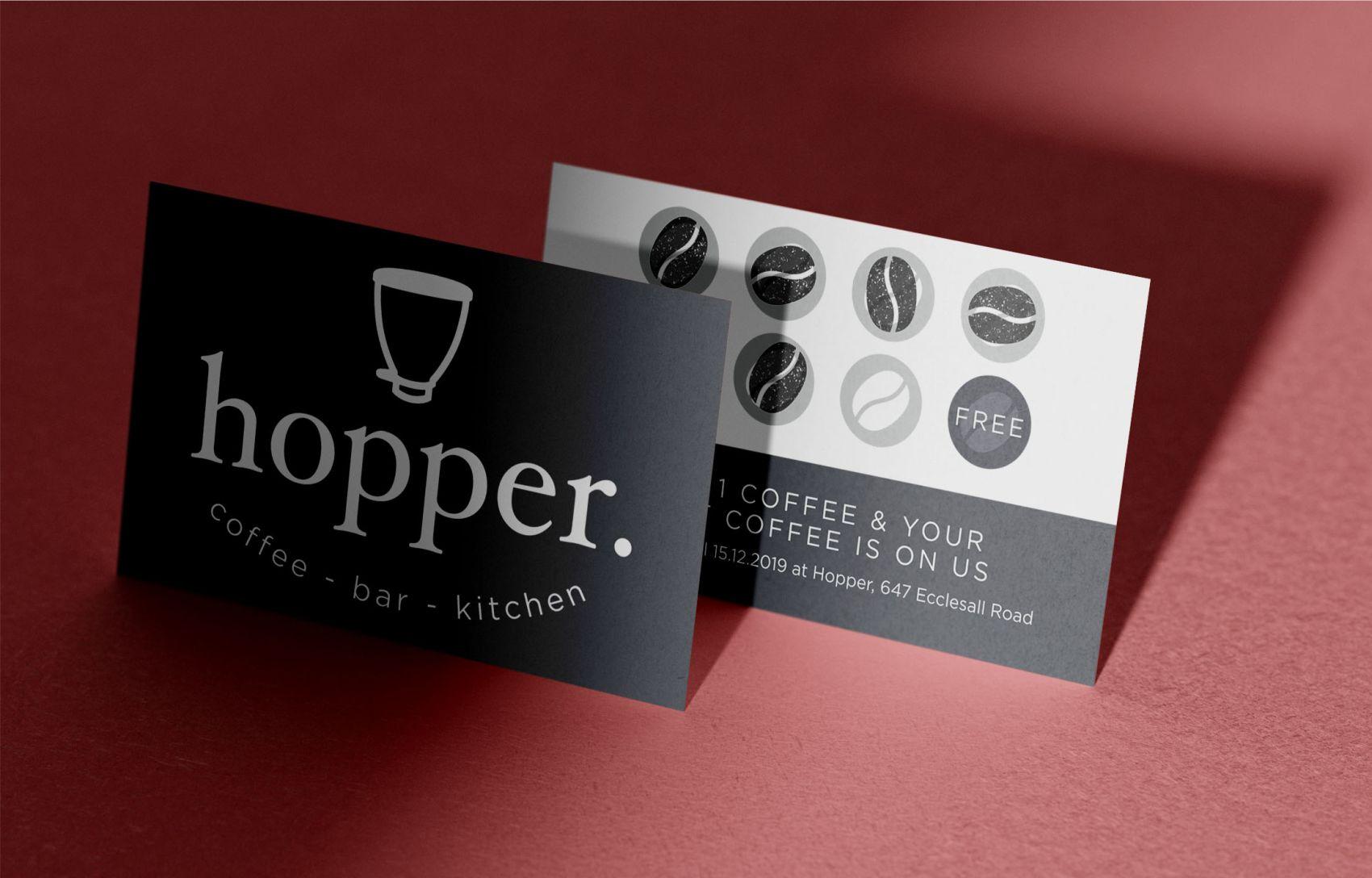 Business-Card-Design-Mockup-Hopper