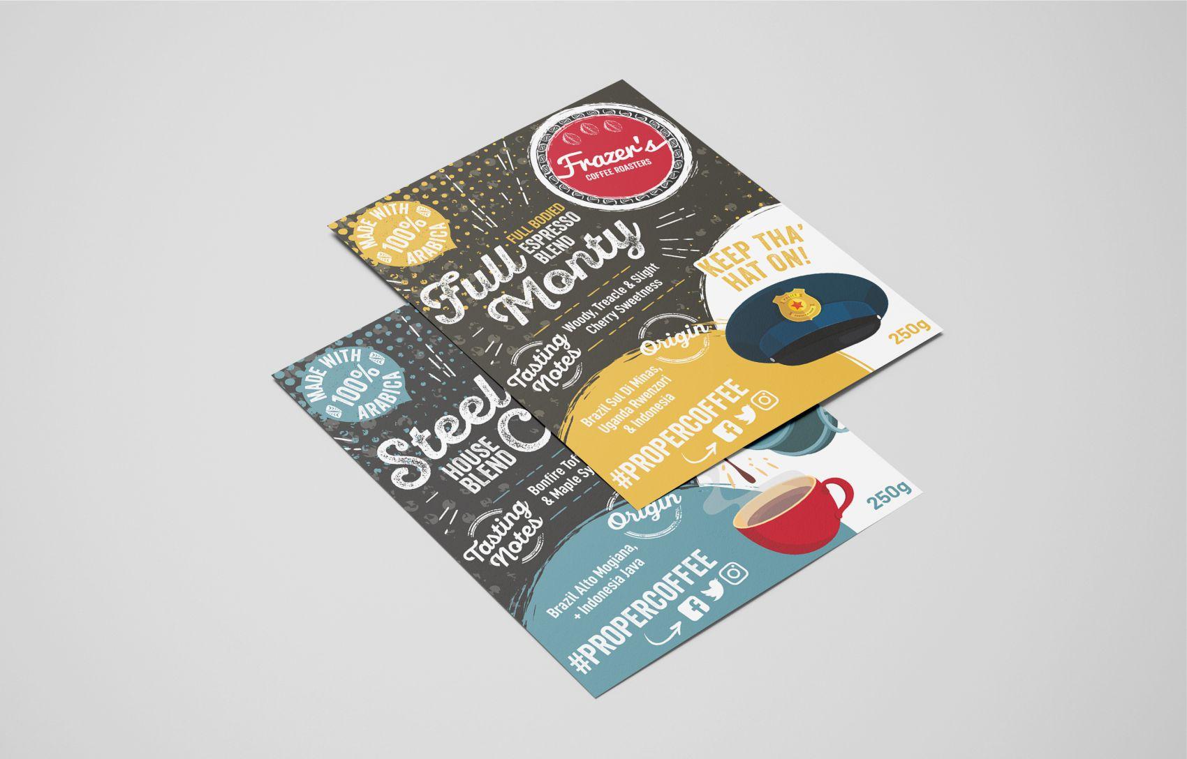 Flyer-Design-Mockup-Frazers-Coffee