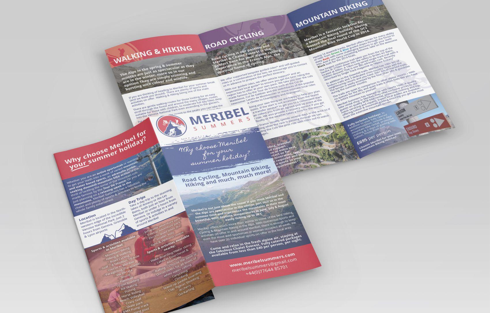 Folded-Leaflet-Mockup-Meribel