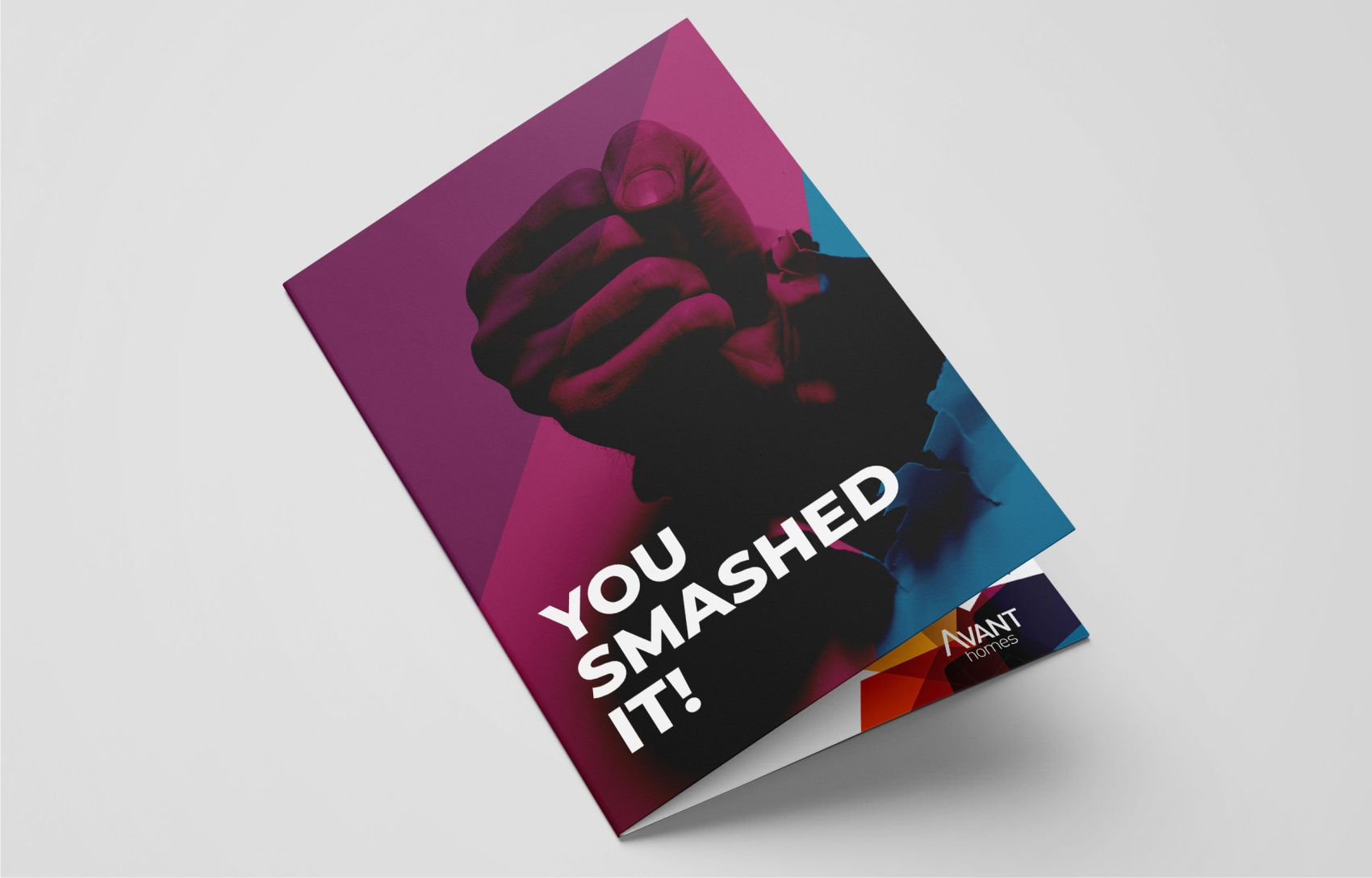 Greetings-Card-Design-Mockup-Avant