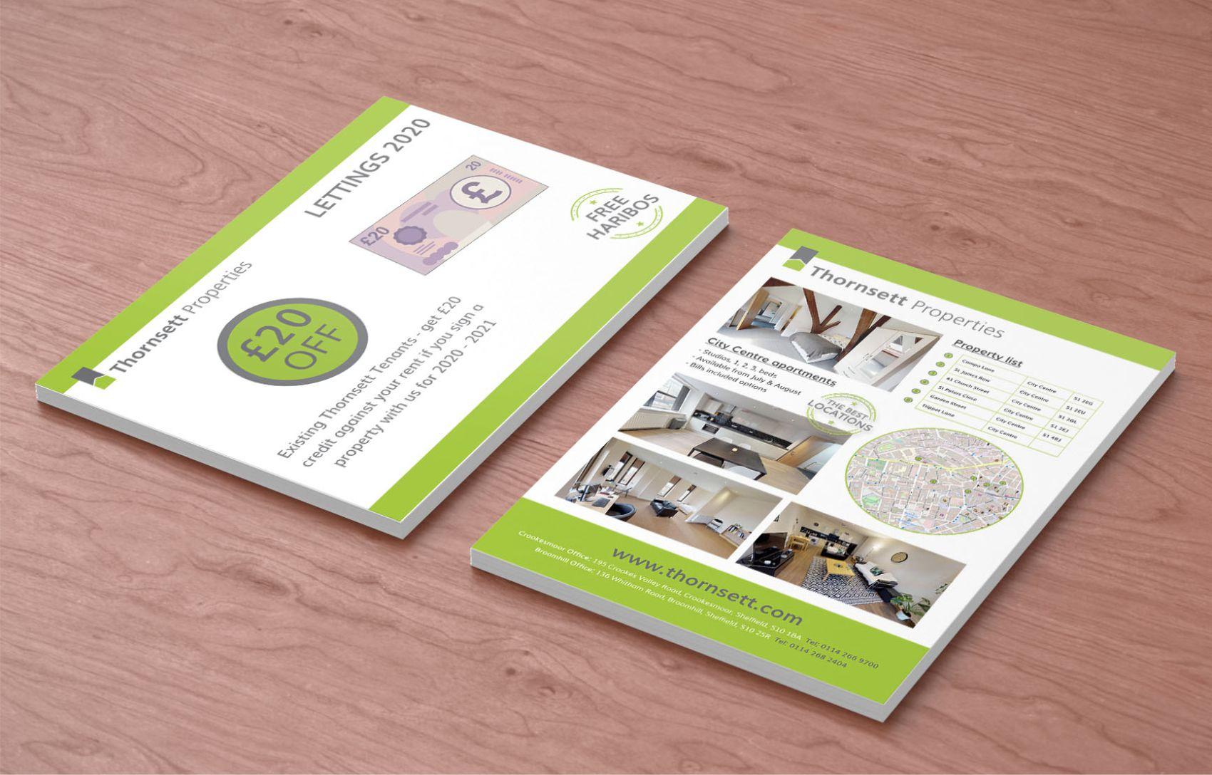 Leaflet-Design-Mockup-Thornsett-Properties