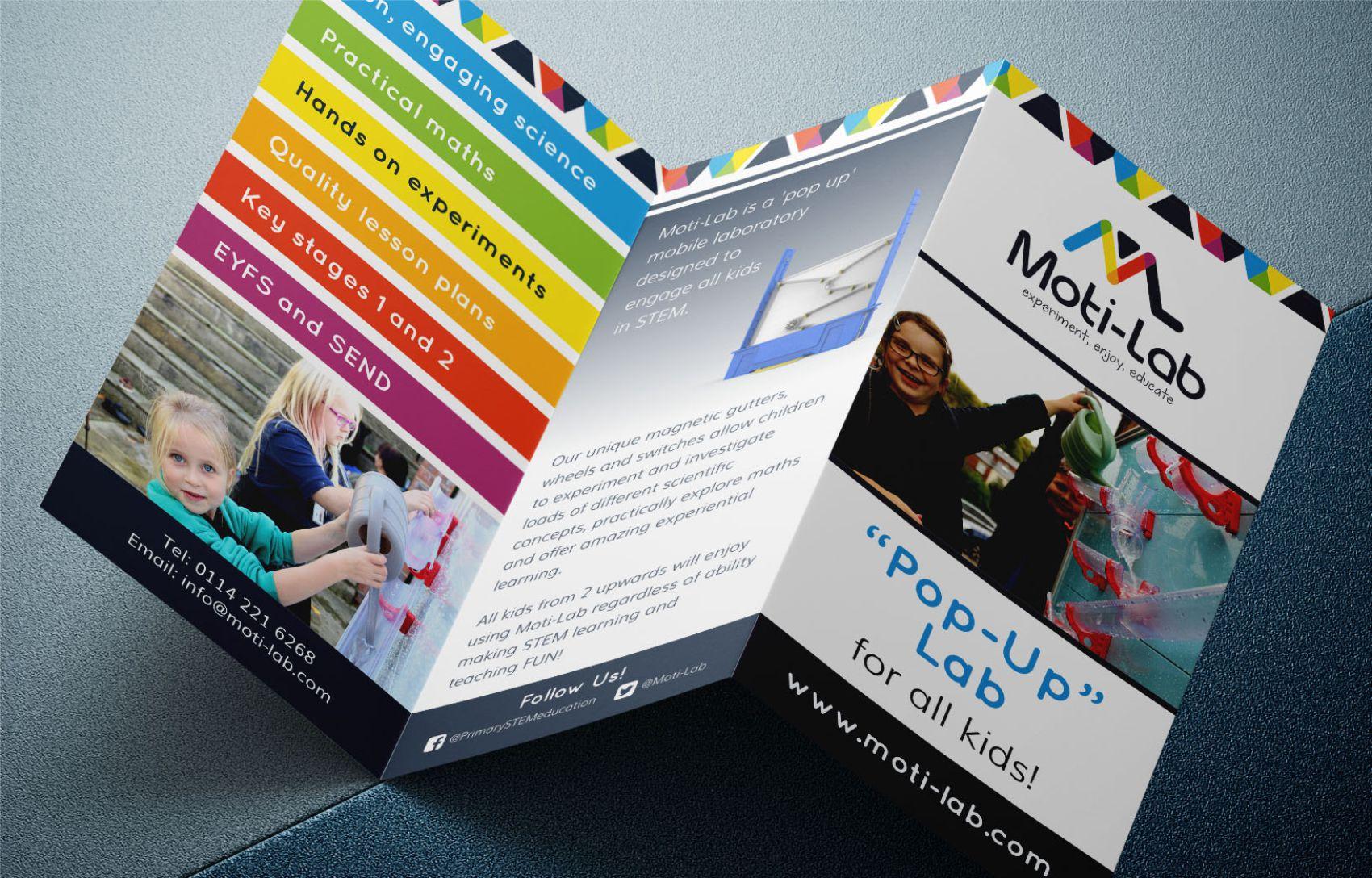 Leaflet-Design-Mockup-Trifold-Moti-Lab