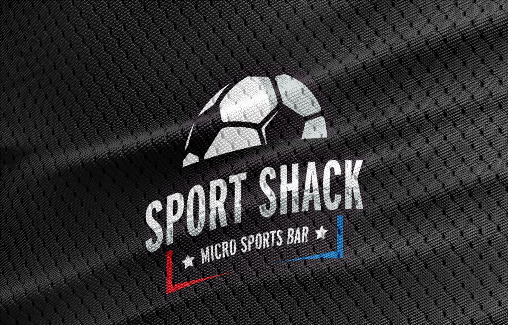 Logo-Design-Mockup-Sport-Shack