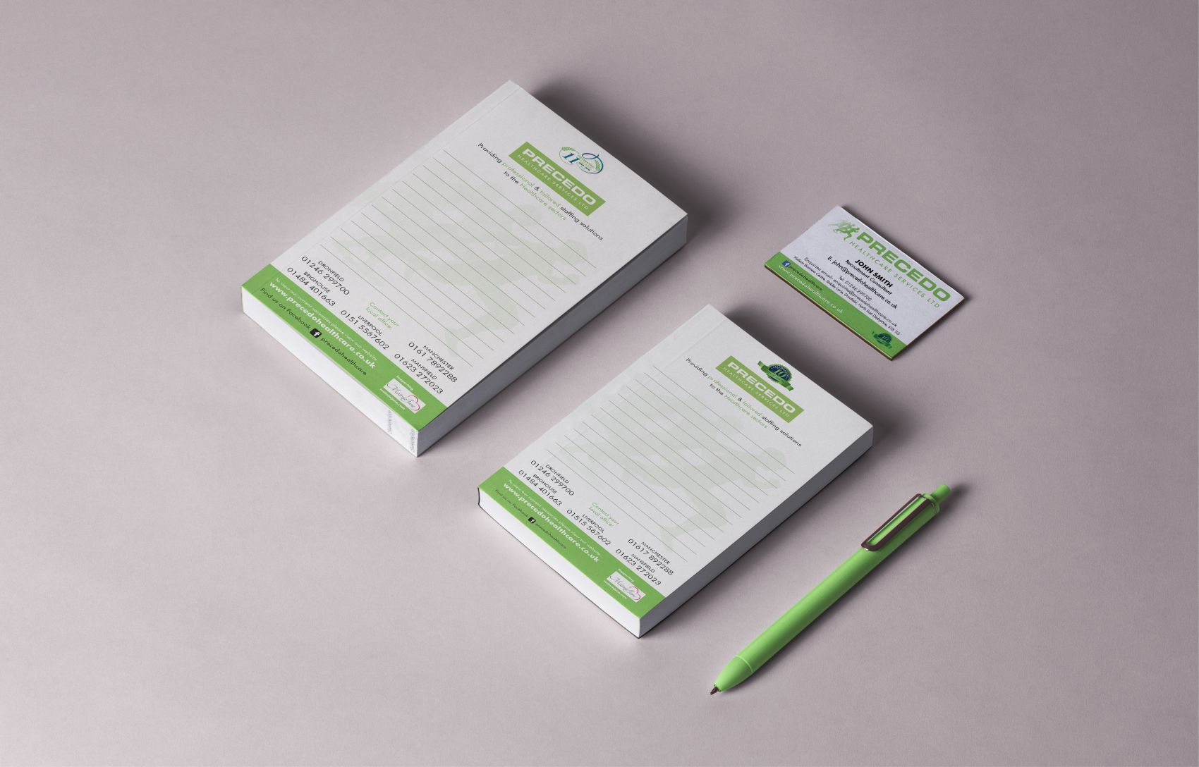 Notepads-Deskpads-Design-Mockup-Precedo