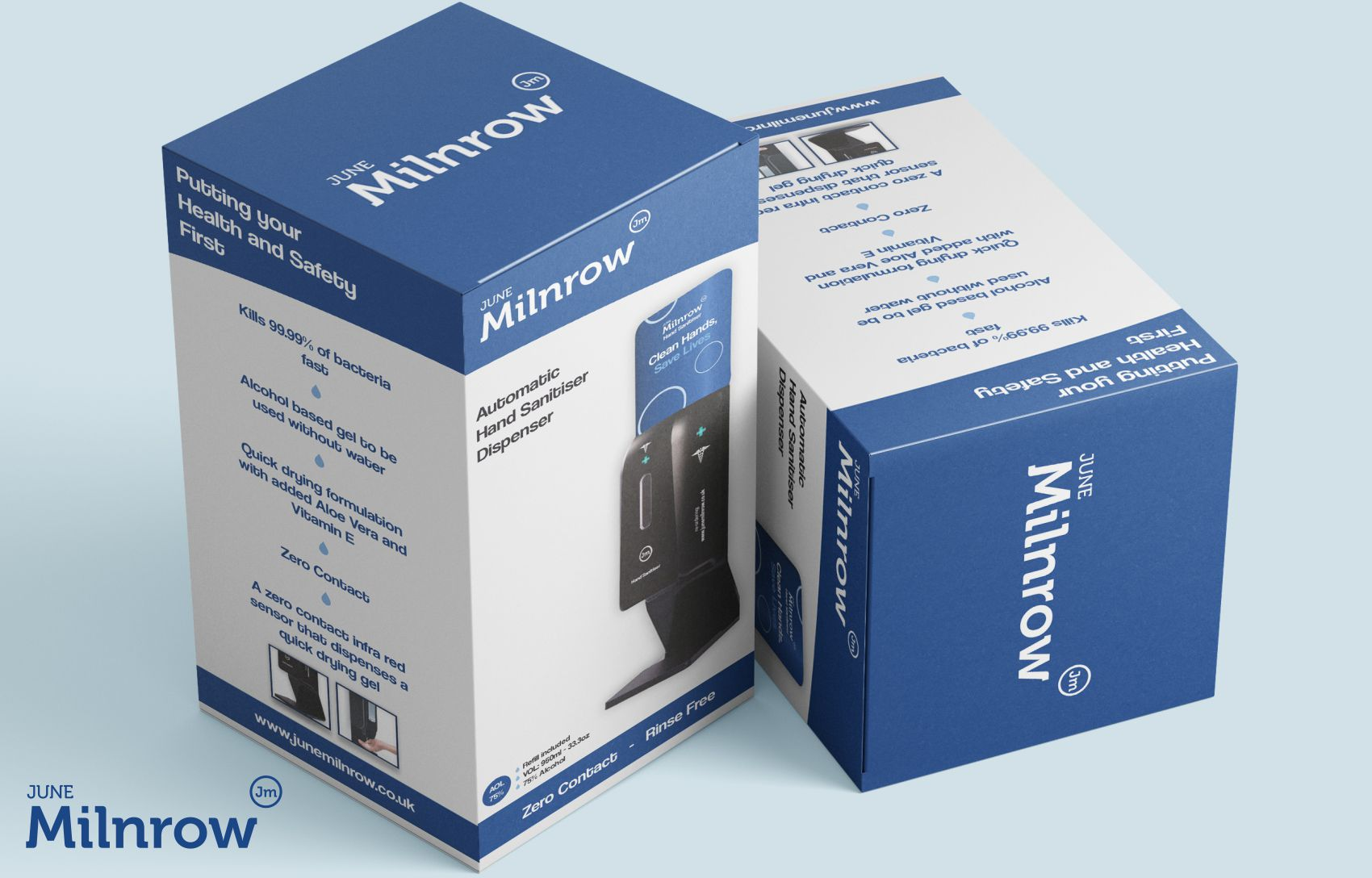 Packaging-Design-Mockup-June_milnrow