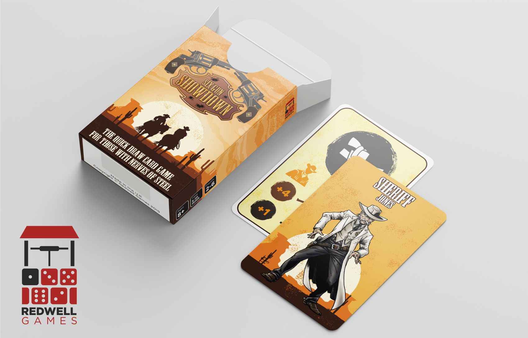 Packaging-Design-Mockup-Redwell-Games