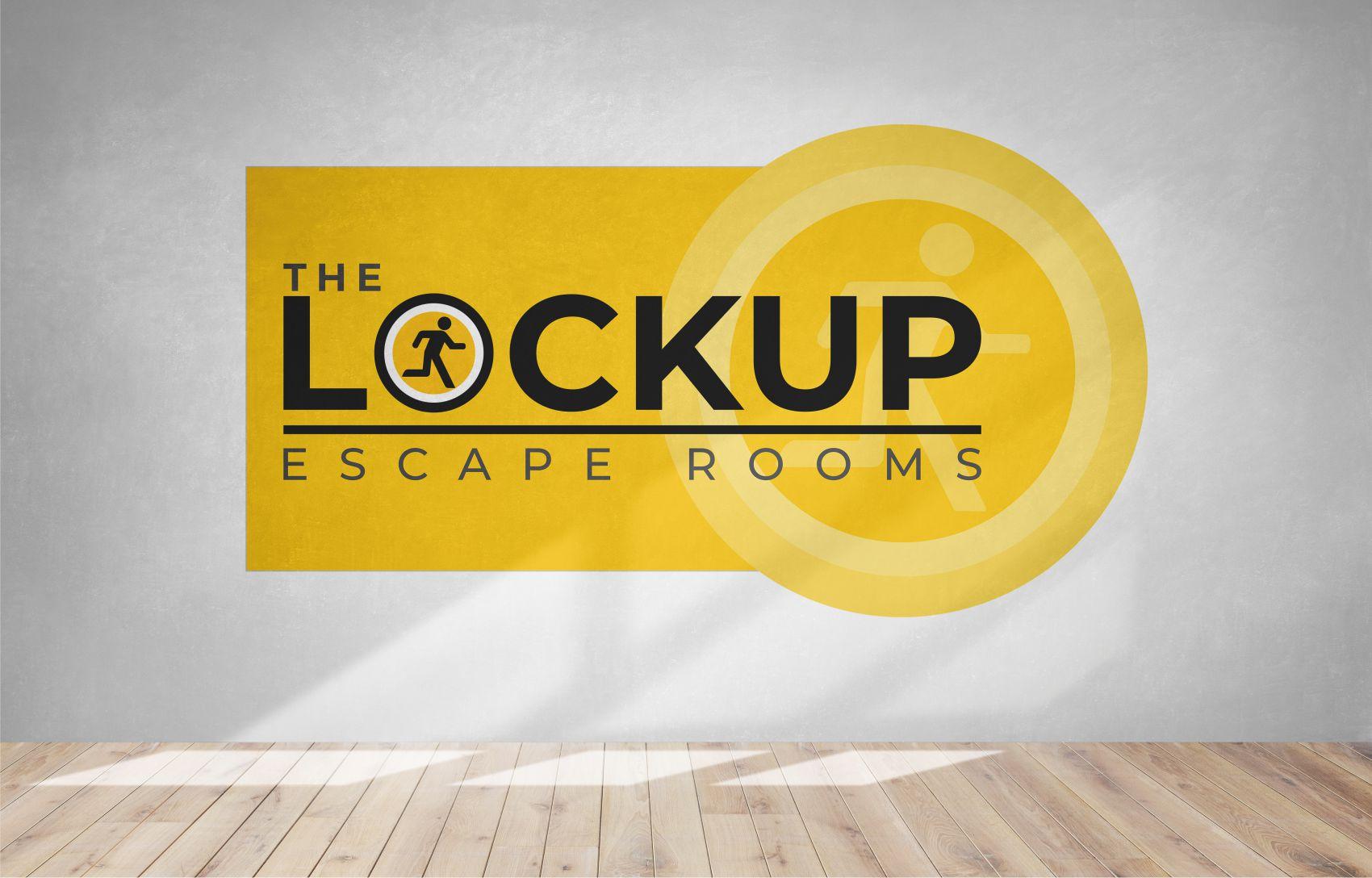 Wall-Sticker-Lockup-2
