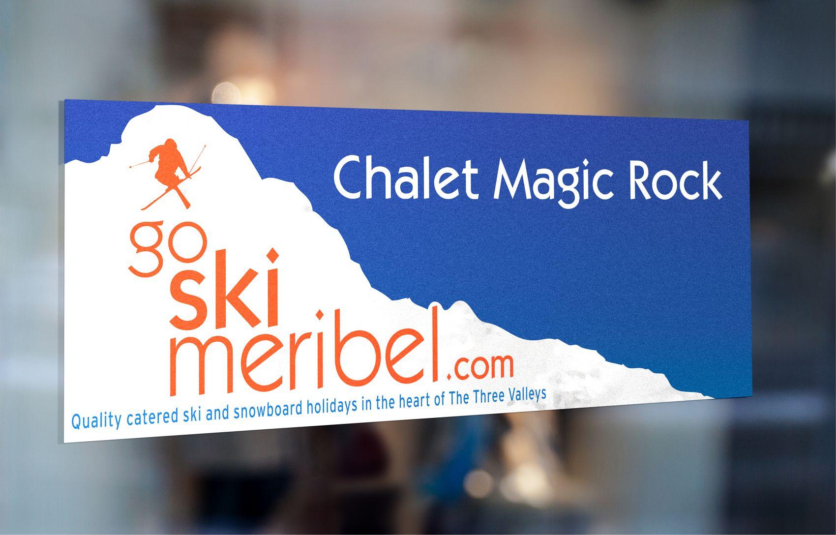Window-Sticker-Design-Mockup-Meribel