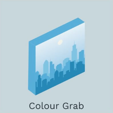 Colour Grab
