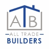 ATB-logo