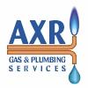 AXR-logo