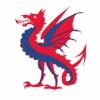 Birkdale-logo