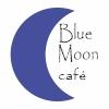 Blue-moon-logo