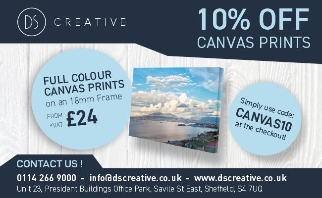 Canvas-Prints-Offer