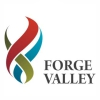 Forge-Valley-logo