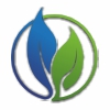 Leeman-logo