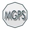 MGPS-logo