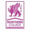 Northern-college-logo