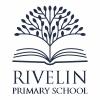 Rivelin-Logo