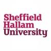 Sheffield-hallam-logo