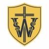 St-Wilf-Logo