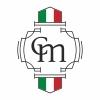 cafe-marco-logo