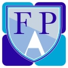 firth-park-logo