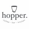 hopper-logo