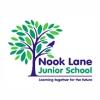 nook-lane-logo