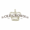 old-crown-logo