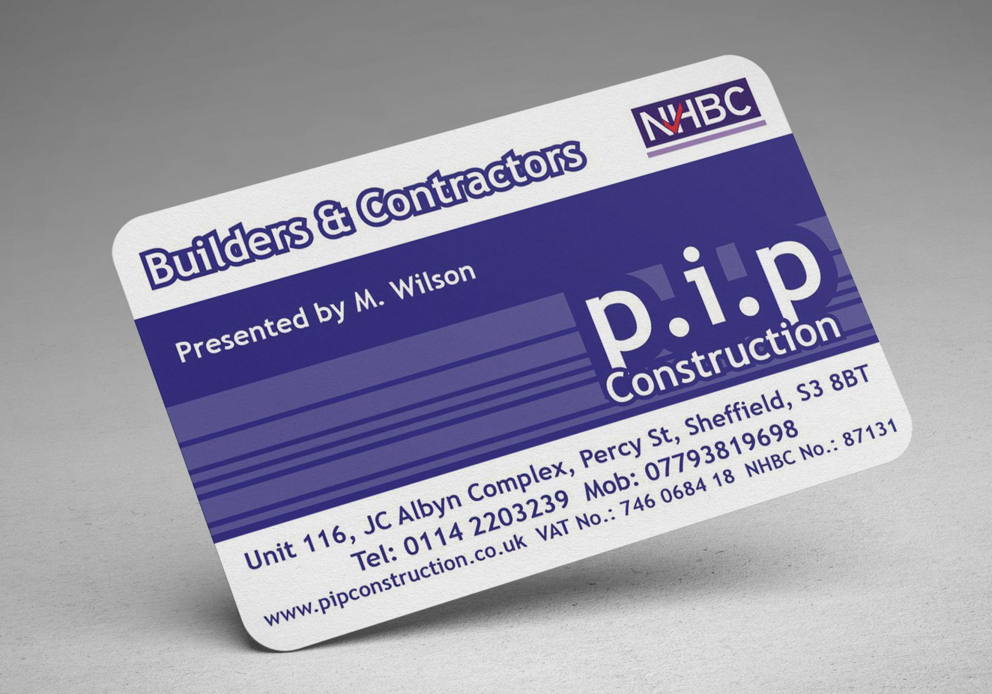 plastic-card-utilities
